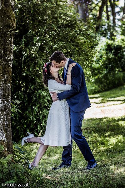 KUBIZA_Hochzeit_Claudia&Jochen_2014-1457.jpg