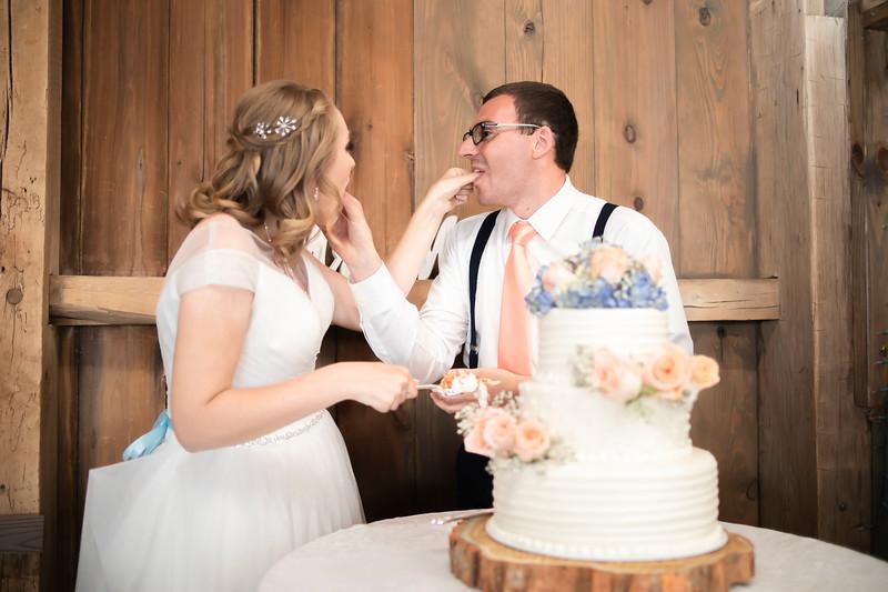 Morgan & Austin Wedding - 553.jpg