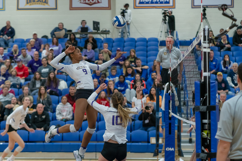 20191123_CAA_Womens_VolleyBall_Championship_031.JPG