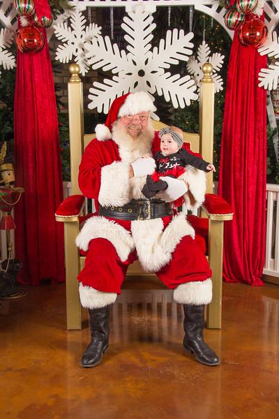 Santa 12-16-17-41.jpg