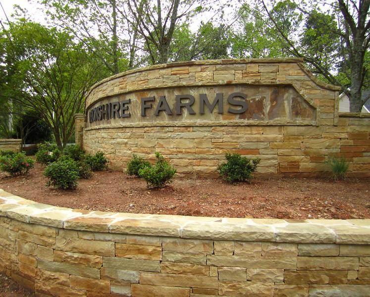 Devonshire Farms Milton GA (5).JPG
