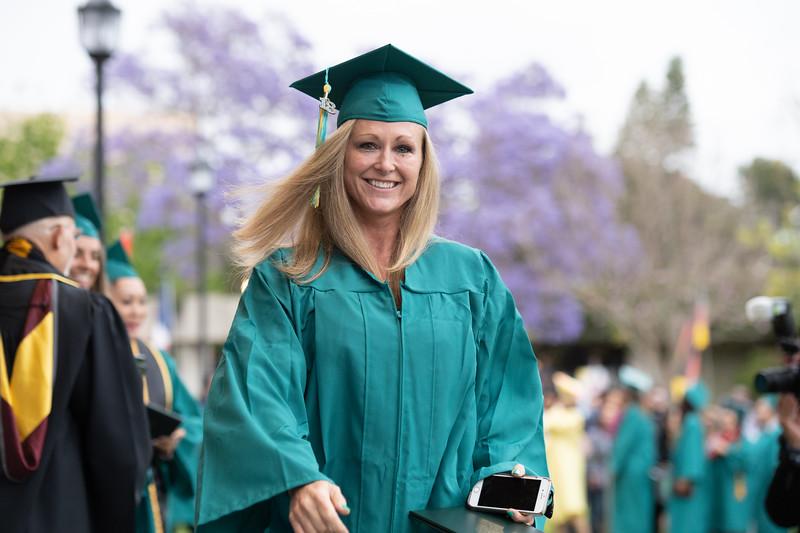 Graduation-2018-2752.jpg