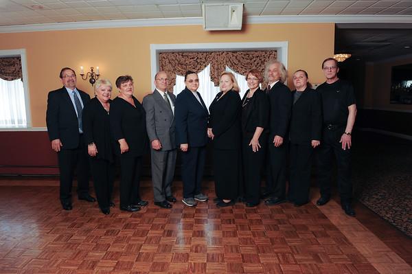 Kopczenski Family Photos