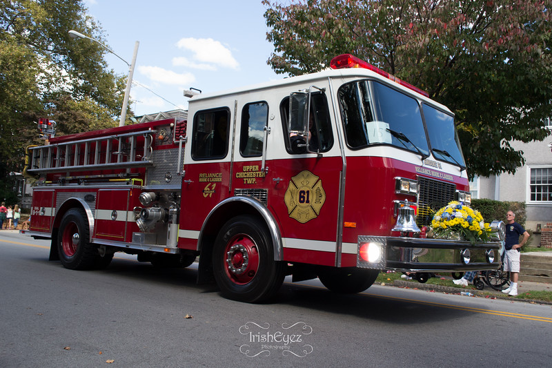 Reliance Fire Company (5).jpg