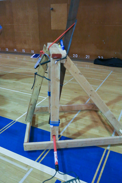 5-12-16 Catapult - Middle School Project-4385.jpg