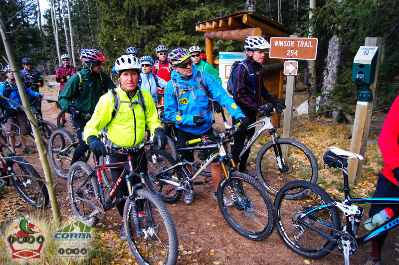 20121013105-IMBA World Summit.jpg