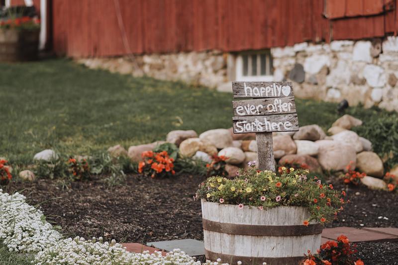 Arlington Acres LaFayette Upstate New York Barn Wedding Photography 126.jpg