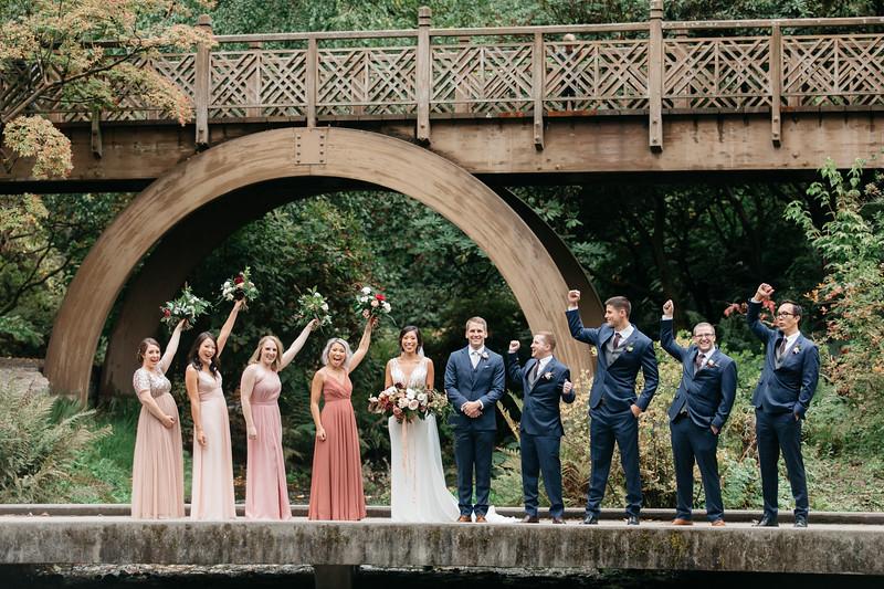WeddingParty_094.jpg