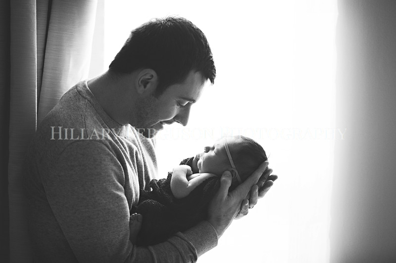 Hillary_Ferguson_Photography_Carlynn_Newborn142.jpg
