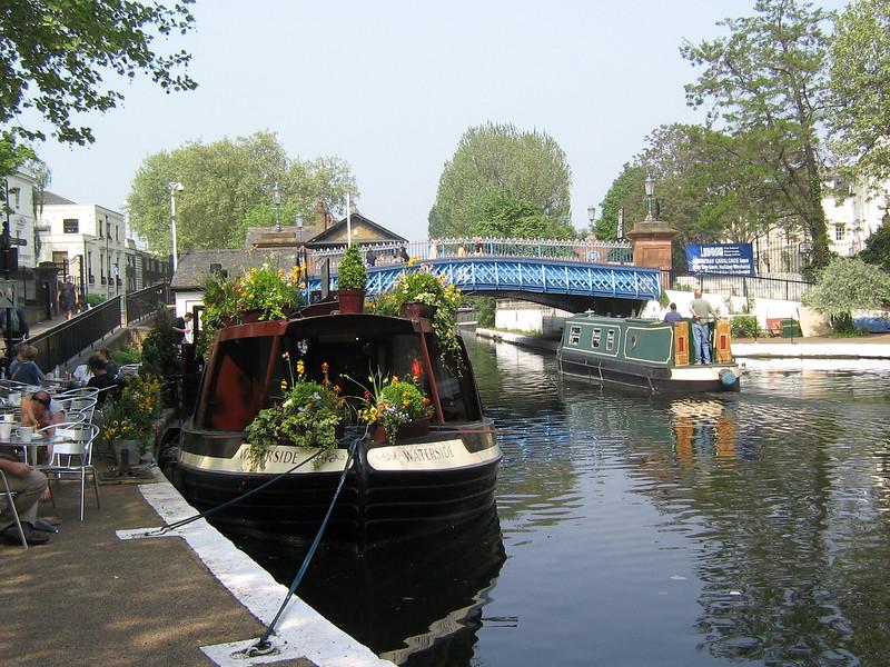 Camden Mkt (25).jpg