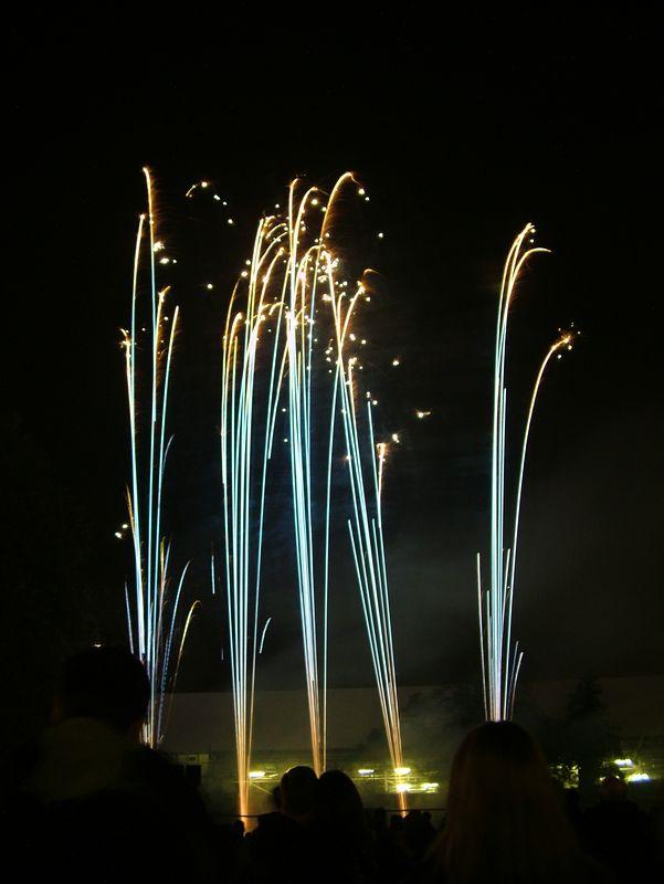 2004_1105putneyfireworks20066.JPG