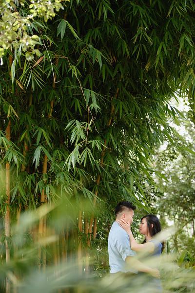 marcus-huong-engagement-0025.jpg