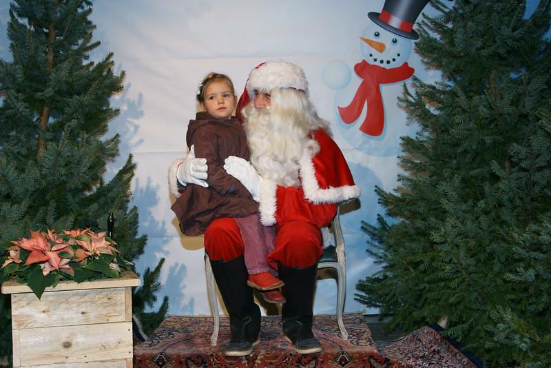 Kerstmarkt-20161217-00038.JPG