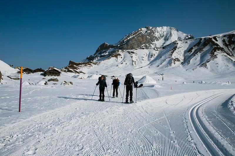 200124_Schneeschuhtour Engstligenalp_web-2.jpg