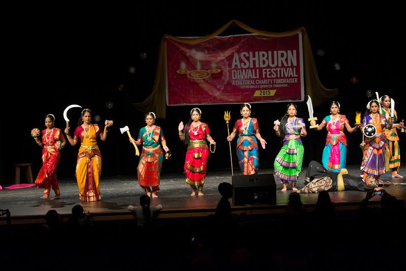 ashburn_diwali_2015 (530).jpg