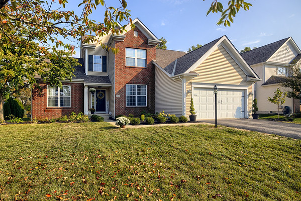 6569 Falling Meadows Dr, Galena, OH 43021