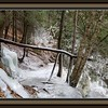 2018-01-15 Ender Falls State Forest Ice Snow Woods V(56)