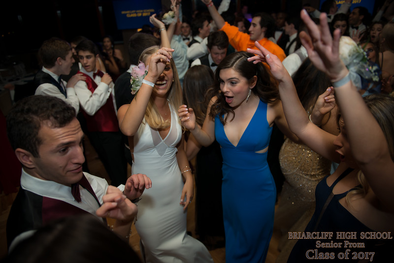 HJQphotography_2017 Briarcliff HS PROM-383.jpg