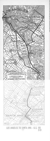1930-Map-AutomobileRoutes-LosAngeles-to-SantaAna(AutoClub).jpg