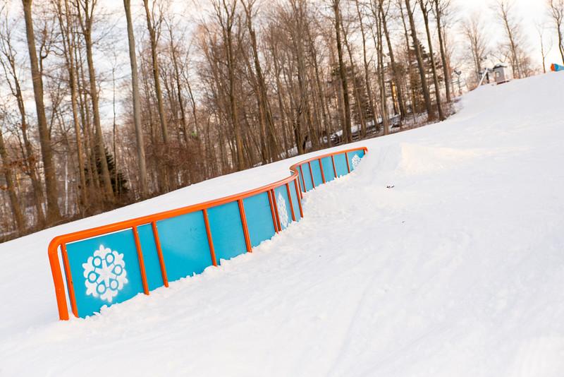 Kick-Off-2014_Snow-Trails-85.jpg