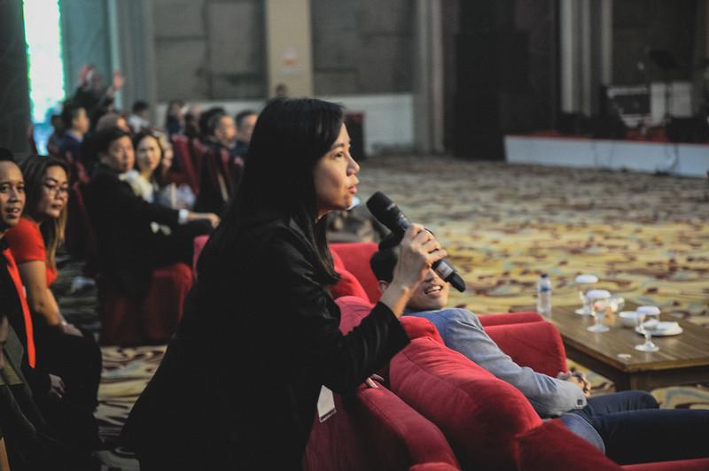 Prudential Agency Kick Off 2020 highlight - Bandung 0120.jpg