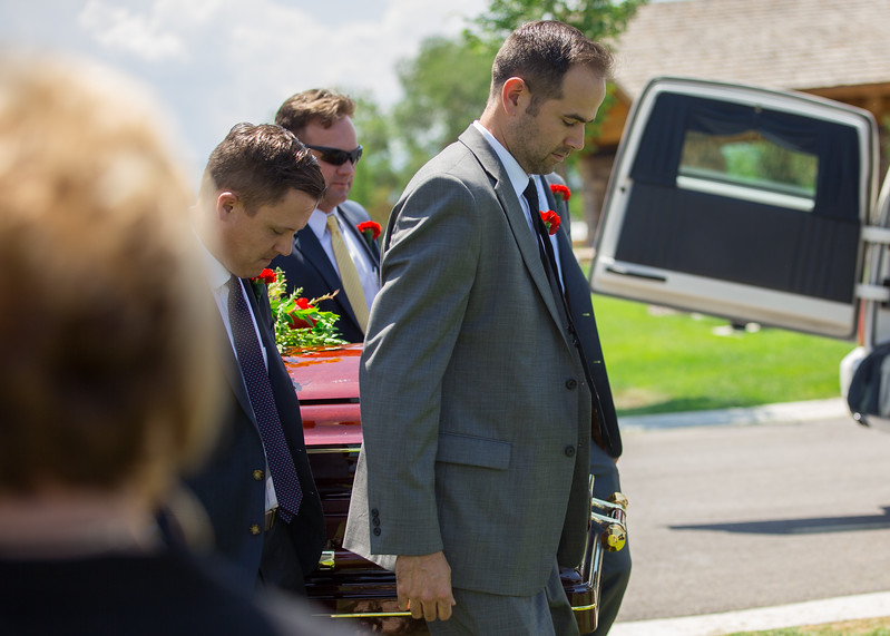 Grandpa Scott Funeral 065.jpg