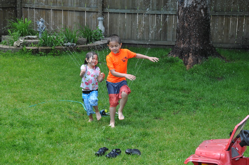 2015-06-09 Summertime Sprinkler Fun 019.JPG