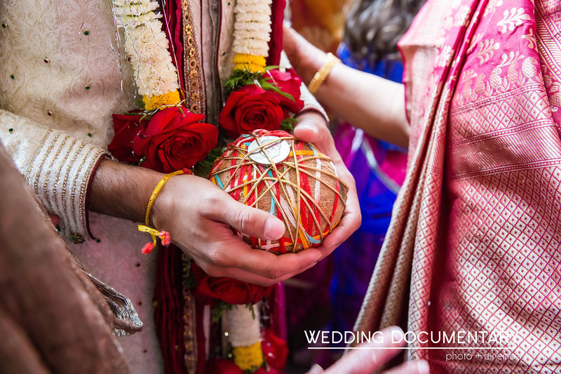 Rajul_Samir_Wedding-404.jpg