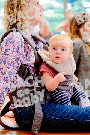 © Bach to Baby 2018_Alejandro Tamagno_Dulwich Village_2018-06-04 004.jpg