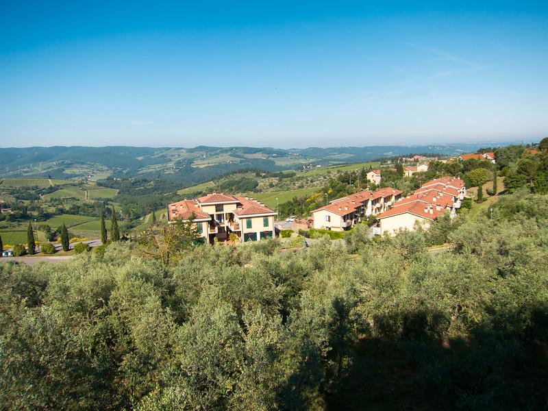 2015.06.03 Backroads Toscana 0131.jpg