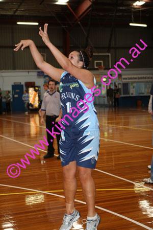Bankstown Vs Norths 15-6-08