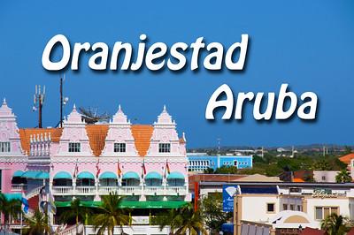 2013 01 25 | Aruba
