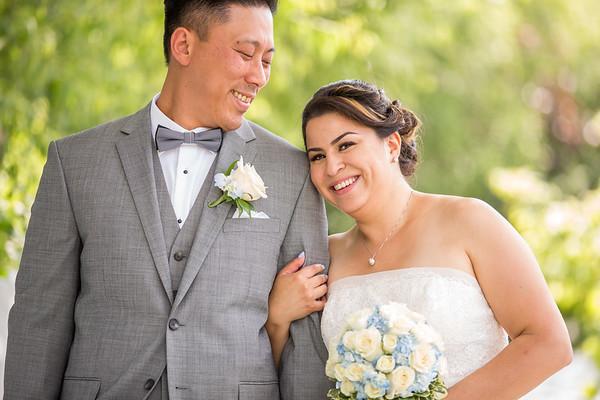 2018-Nat&Mike-Wedding