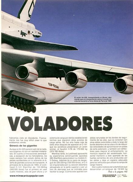 mounstruos_voladores_mayo_1990-02g.jpg