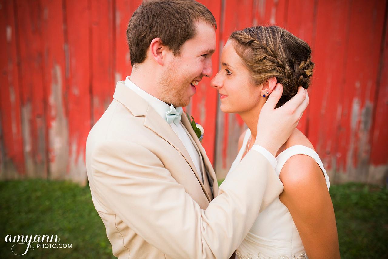 brettkelsey_weddingblog63