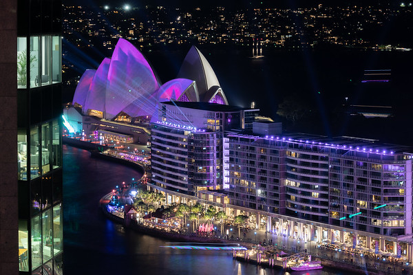 Sydney (2019-05)