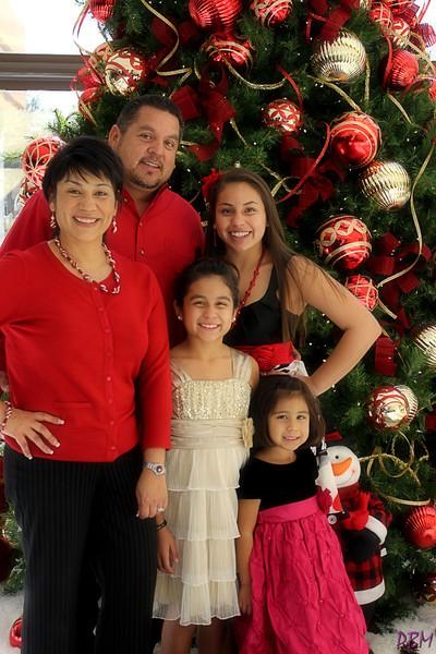 10-10-12 Mejia Christmas