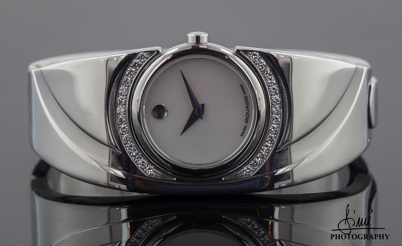 gold watch-2071.jpg