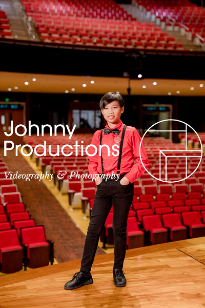 0078_day 1_SC junior A+B portraits_red show 2019_johnnyproductions.jpg