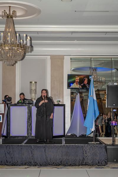 Gala Argentina 2018 (111 of 599).jpg