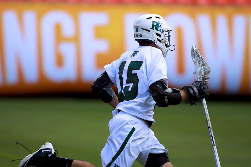 Lacrosse RE Varsity 2 3506.jpg