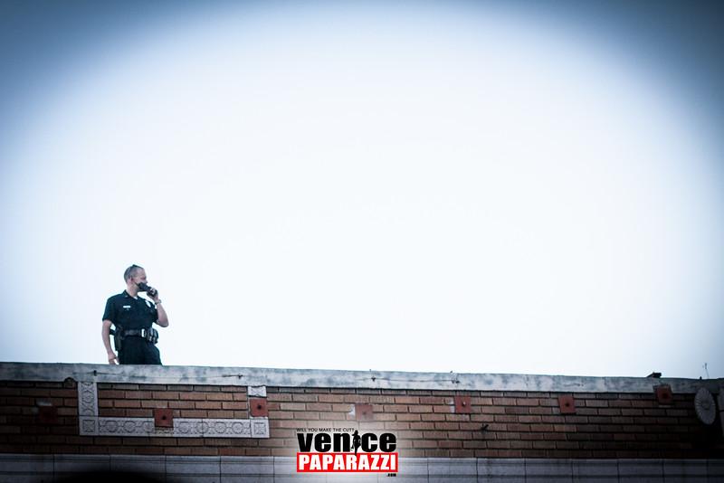 VenicePaparazzi-634.jpg