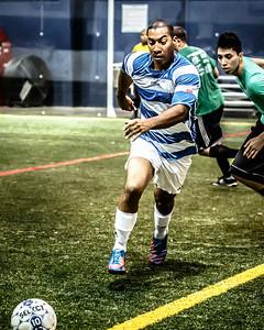 20130709 FC Fury Indoor Soccer
