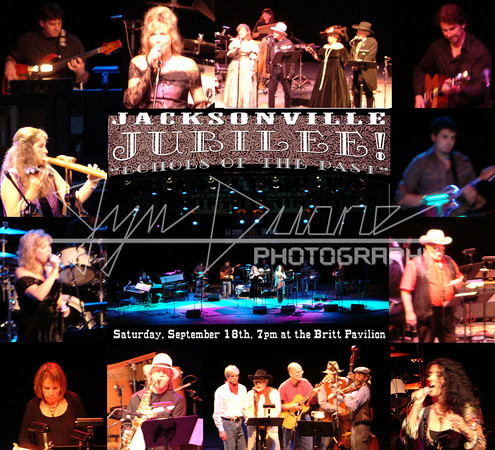 Jacksonville Jubilee