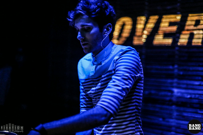 Overwerk-Bang_Fixation-80.jpg
