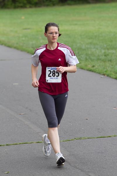 marathon10 - 215.jpg