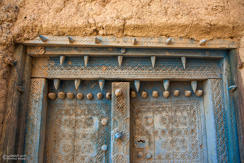 Omani door105- Oman.jpg