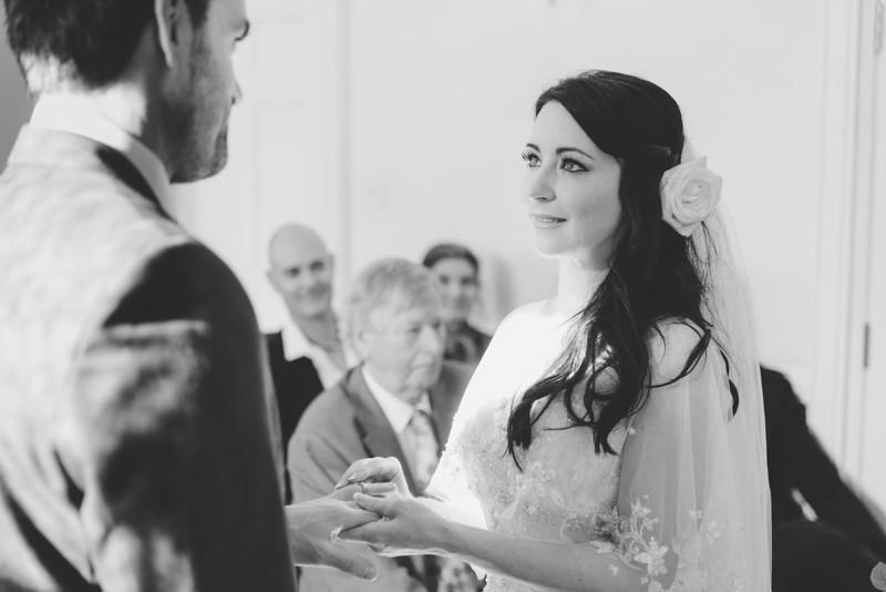 074-M&C-Wedding-Penzance.jpg