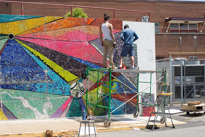 Bryant Mosaic -72.jpg