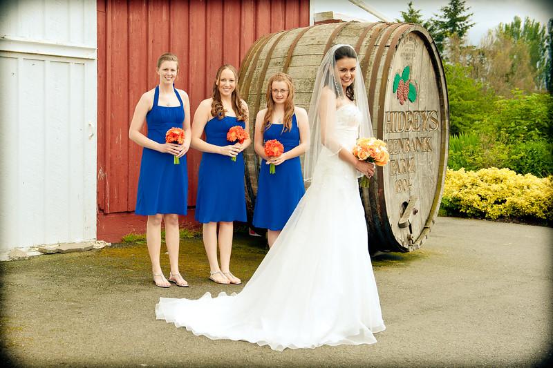 Roth Wedding-87.jpg